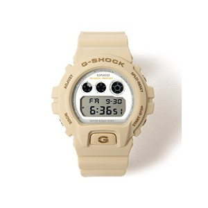 "(ビームスボーイ) BEAMS BOY G-SHOCK / ""DW6900EW"" 13480092"