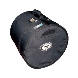 Protection Racket 26×16 Bass Drum Case