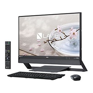 NEC PC-DA970DAB LAVIE Desk All-in-one