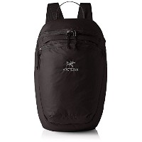 Arcteryx アークテリクス リュック バッグ 18283-252611 Index15 Backpack デイバッグ リュックサック バックパック 男女兼用 ag-838200 [並行輸入品]