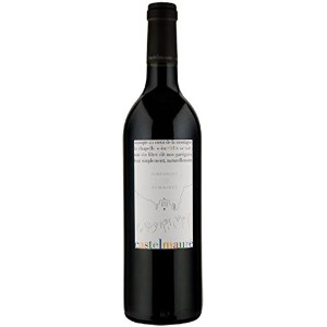 コルビエール Le Castelmaure, Corbieres, 750ml. (case of 6)