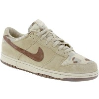 (ナイキ) Nike メンズ 307696-221 Dunk Low Premium - 27.5CM (US 9.5)
