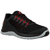 [ナイキ] Nike - Jordan Flight Runner 2 [並行輸入品] - 715572001 - Size: 33.0