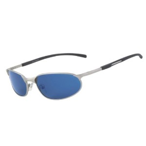 RV Sport Polarized Sunglasses レディース