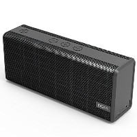 DOSS Soundbox color BluetoothワイヤレススピーカーUSB充電12時間長連続再生AUX-in IOS Android対応