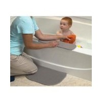 KidCo Bath Safety Cushions by KidCo