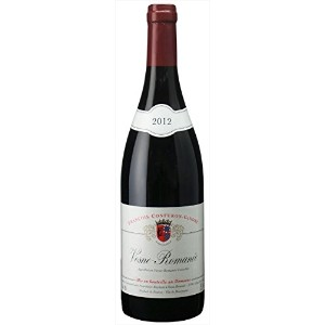 【ブルゴーニュ】2012Vosne Romanee (IF923)
