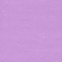 SheetWorld Fitted Pack N Play (Graco) Sheet - Solid Lilac Woven - Made In USA by sheetworld