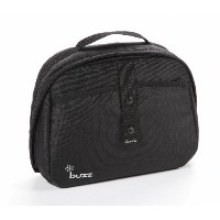 Quinny Cosi Mico CoverQuinny Storage Box, Black by Quinny