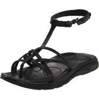 [チャコ] Chaco - Native Black [並行輸入品] - J102242 - Size: 24.0