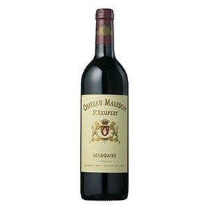 1995 Chateau Malescot St Exupery, Margaux