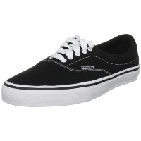 [スケッチャーズ] SKECHERS Dabbers-Captiva 51092 BLK (Black Canvas/ White Trim/26.0)