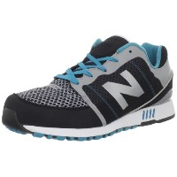 [ニューバランス]メンズNew Balance ML751T Black (28.5CM) US Size 10.5 (黒)