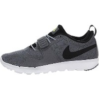 Nike メンズ Nike SB Trainerendor Men's Hiking Shoes