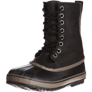 [ソレル] SOREL 1964 PREMIUM T NM1561-F14 010 (Black/10)