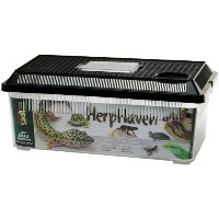 Lee's Herp Haven Breeder Box, Small by Lee