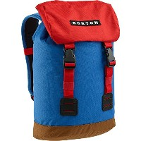 バートン YOUTH TINDER PACK/ティンダー パック PARKER COLORBLOCK 15307100415