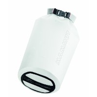 マムート(MAMMUT) Ambient Light Dry Bag 9001 2320-00290