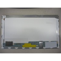 """FOR B173RW01 V0 Brand New A+ Glossy WXGA++ 17.3"""" 17.3 Inches Laptop LCD LED Screen (SUBSTITUTE..."""