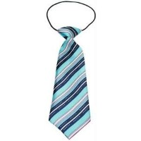Mirage Pet Products 46-16 Big Dog Neck Tie Dogs Night Out