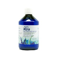 Pohl's Xtra 500ml