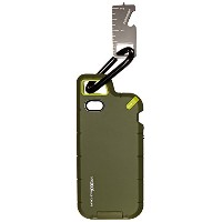 PureGear PX360 Extreme Protection System foriPhone5 (グリーン)