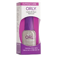ORLY Cutique 18 ml by Orly