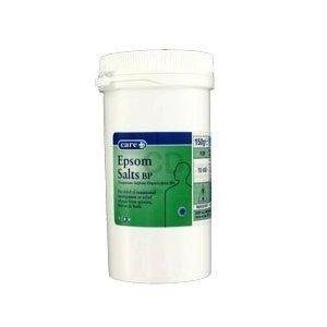 Care 300g Epsom Salts by Care