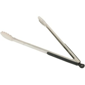 OXO Good GripsロックTongs 16インチ 39681