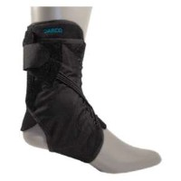 Darco Web Ankle Brace Support Sport (Medium) W 9.5-11 M 7.5-10 by Darco