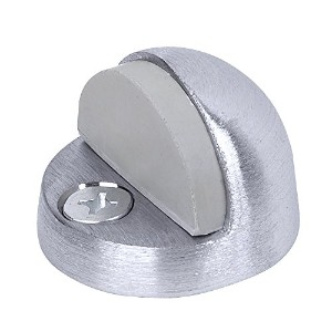 Tell Mfg. Inc.DT100032High Dome Floor Door Stop-26D HIGH RISE DOME STOP (並行輸入品)