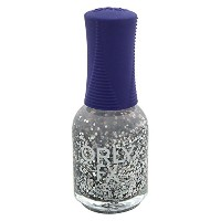 Orly Nail Lacquer - Holy Holo! - 0.6oz / 18ml