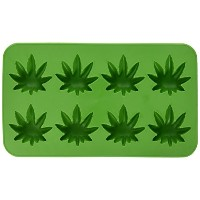 Stonerware Ice Cube Tray by Stonerware