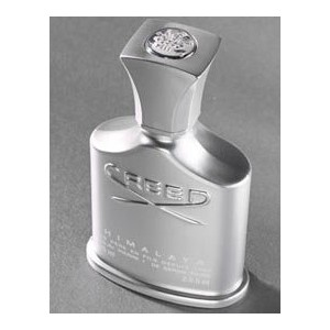 Creed Himalaya (ヒマラヤ) 4.0 oz (120ml) EDT Spray for Men