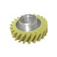 KitchenAid Stand Mixer Worm Gear 4162897 W10112253 by KitchenAid