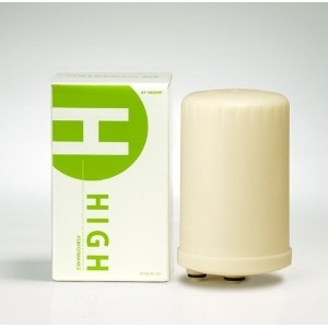 High Performance Water Filter Cartridge - Original Model, HG Type (Please see attached product...