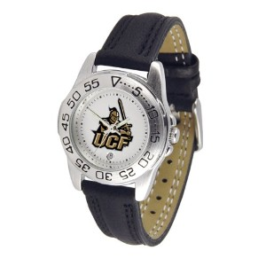 UCF ( Central Florida ) Knights GamedayスポーツLadies ' Watch