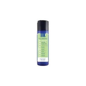 EO Products, Volumizing Conditioner, Rosemary & Mint, 8.4 fl oz (250 ml) by EO Products