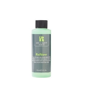 Red Carpet Manicure - Nail Treatments - Renew - 4oz / 120ml