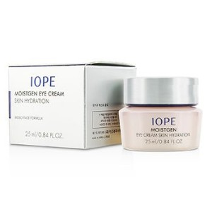 [IOPE] Moistgen Eye Cream Skin Hydration 25ml/0.84oz