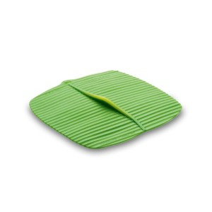 Charles Viancin Banana Leaf Lid - Square 9x9 by Charles Viancin