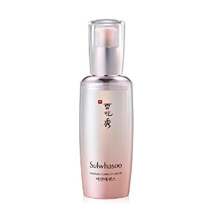 Sulwhasoo Innerise Complete Serum 50ml Anti-aging K-beauty[並行輸入品]