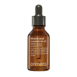 Primera Miracle Seed Concentrated Oil 30ml Anti-aging K-beauty[並行輸入品]