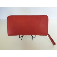 ANiSIE オリジナル Wallet (Red)