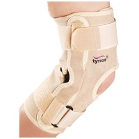 Functional Knee Support - XXL by Tynor