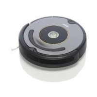 iRobot Roomba 630 Vacuum Cleaning Robot for Pets【並行輸入】