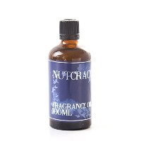 Nutcracker Fragrant Oil 100ml