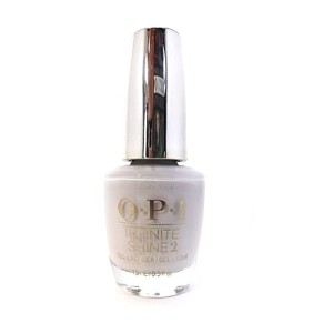 OPI Infinite Shine Lacquer - Made Your Look - 0.5oz / 15ml