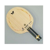 Zhang Jike Super ZLC Blades Quality Goods (ST handle)[並行輸入品]