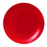 Royal Doulton Gordon Ramsay Maze Pasta Bowl, Chilli Red by Royal Doulton